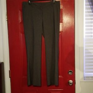 New York & Co. Trousers (Tall)